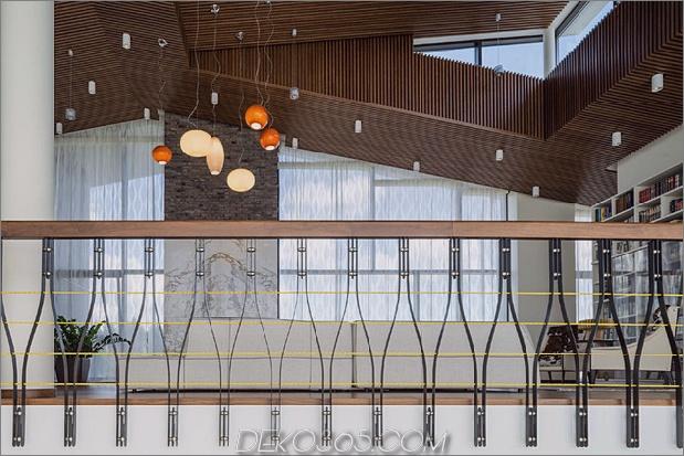 luxuriös-Landhaus-Haus-einzigartig-Details-Hallenbad-14-Mezzanine.jpg