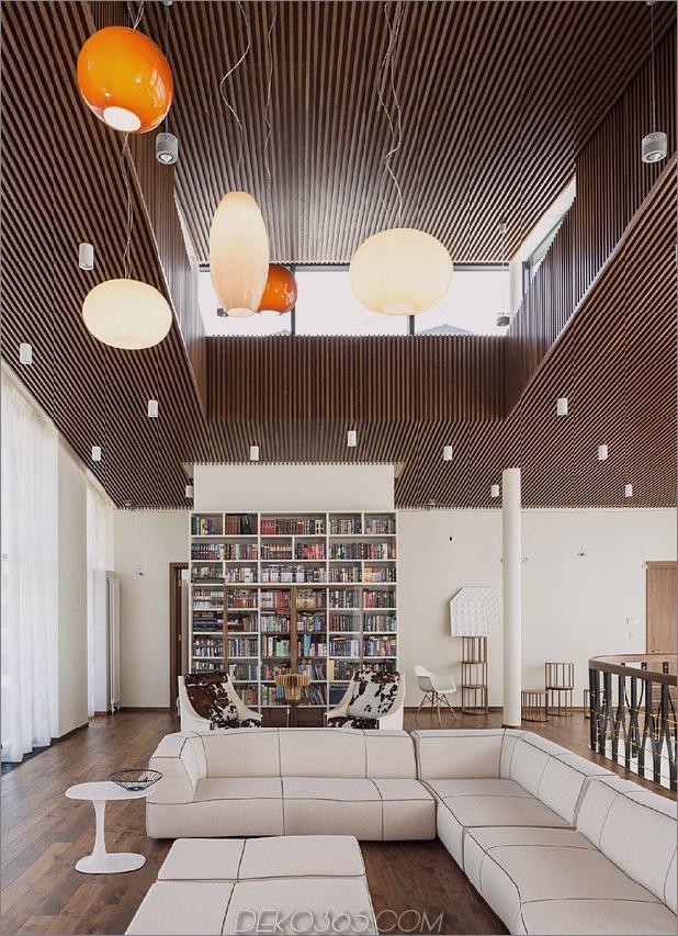 verschwenderisch-landhaus-einzigartig-details-indoor-pool-16-family.jpg
