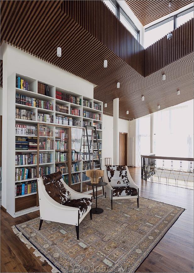 luxuriös-ländlichhaus-einzigartig-details-indoor-pool-17-library.jpg