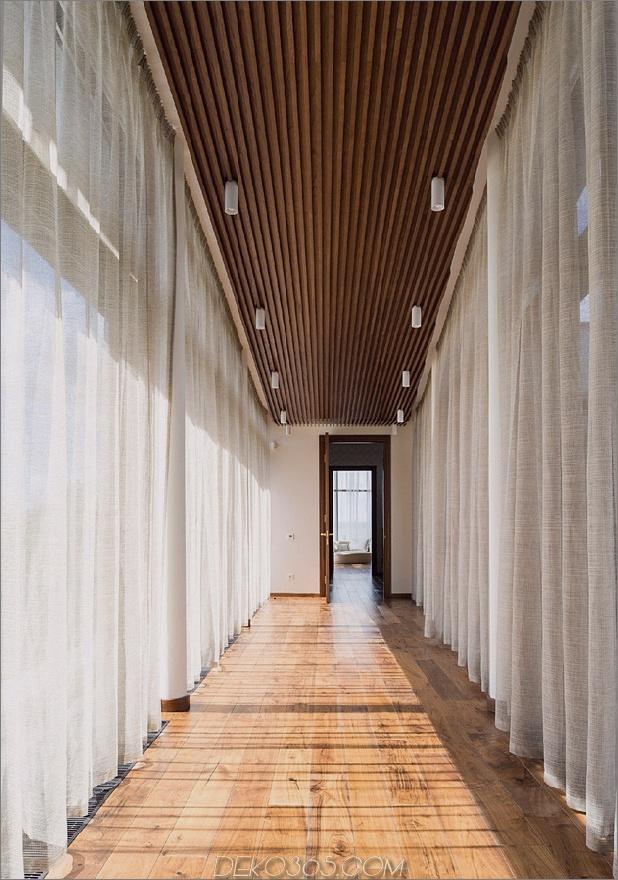 luxuriös-Landhaus-Haus-einzigartig-Details-Hallenbad-18-Flur.jpg