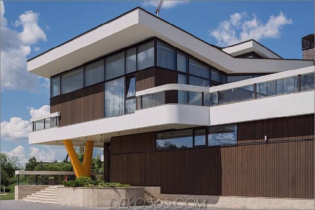 verschwenderisch-ländlich-haus-einzigartig-details-indoor-pool-20-exterior.jpg