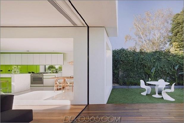 1 minimalistisches Zuhause im Freien in Farbe grüner Daumen 630xauto 59094 Grüne Farbe Wohnkultur: Bringen Sie im Freien
