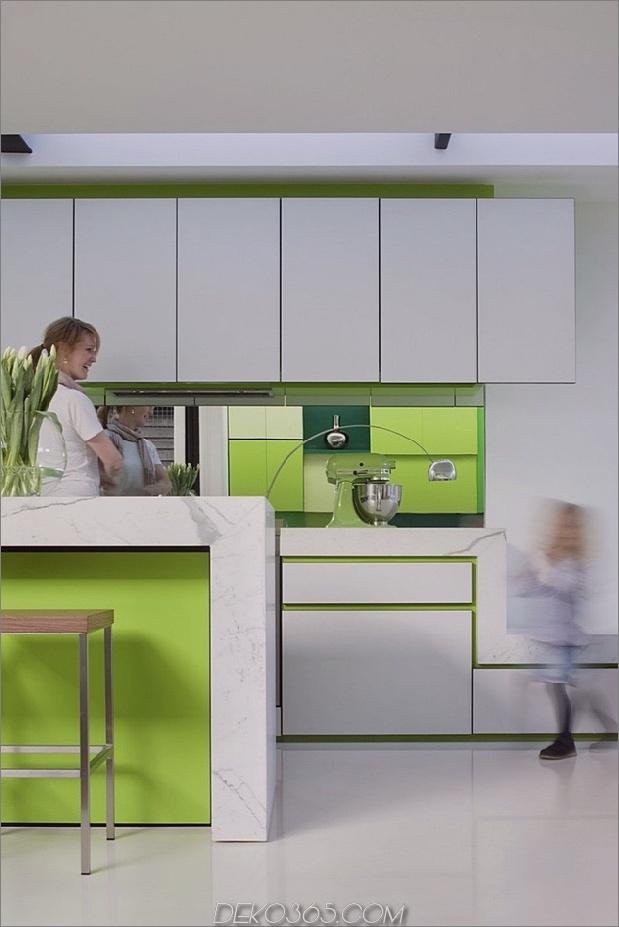 9-minimalistisch-home-outdoors-inside-color-green.jpg