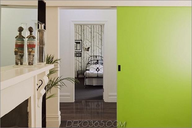11-minimalistisch-home-outdoors-inside-color-green.jpg