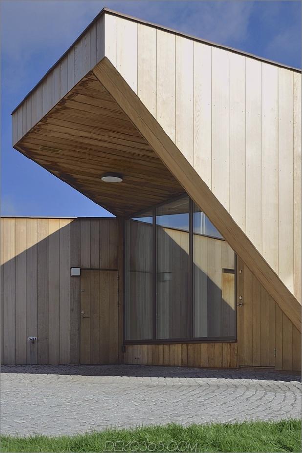Gründach-Oceanfront-Split-Level-Home-Steigung-4-entry.jpg