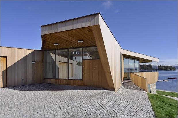 Gründach-Oceanfront-Split-Level-Home-Steigung-5-entry.jpg