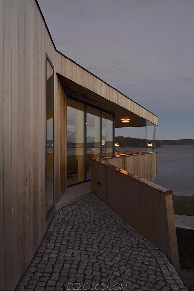 grüne dach-ozeanfront-split-ebene-home-hang-6-terrace.jpg