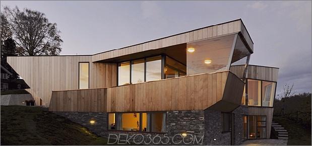 Gründach-Oceanfront-Split-Level-Home-Steigung-7-side.jpg