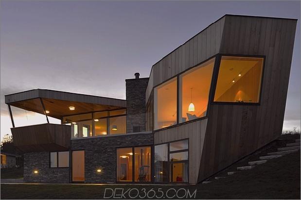 grüne dach-ozeanfront-split-ebene-home-hang-8-back.jpg