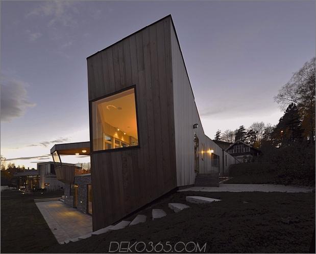 Gründach-Oceanfront-Split-Level-Home-Steigung-9-side.jpg