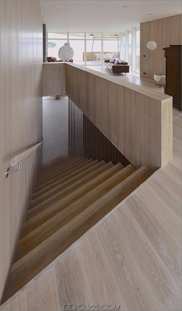 Gründach-Oceanfront-Split-Level-Home-Steigung-11-Foyer.jpg