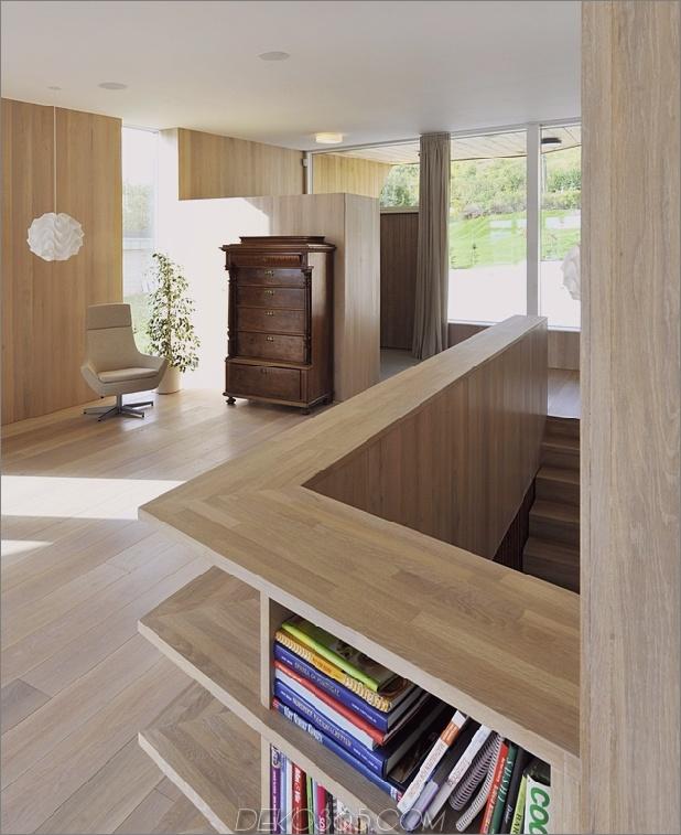 Gründach-Oceanfront-Split-Level-Home-Steigung-12-books.jpg