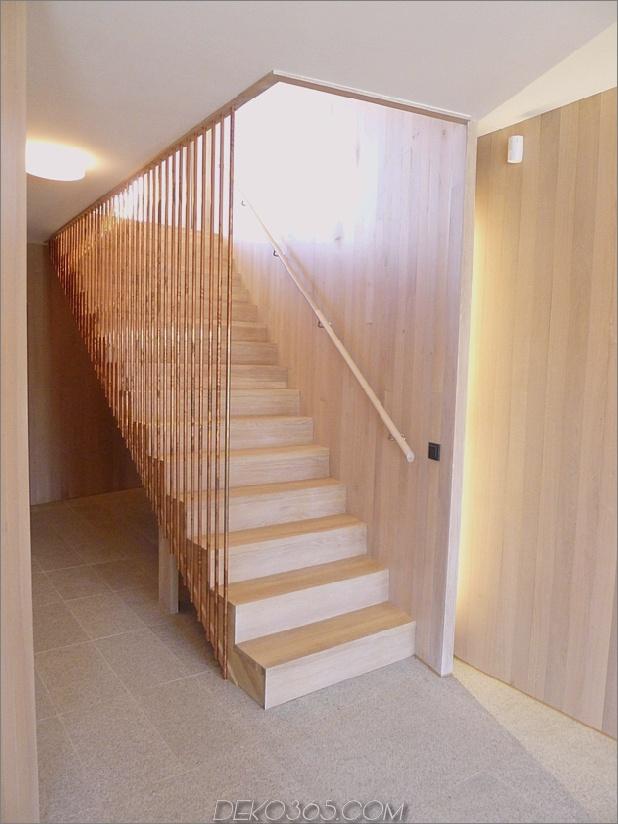 Gründach-Oceanfront-Split-Level-Home-Steigung-13-treppen.jpg