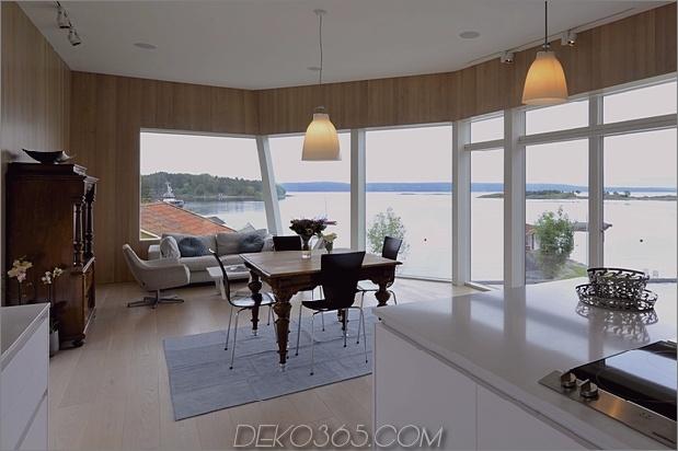 grüne dach-ozeanfront-split-level-home-hang-14-dining.jpg