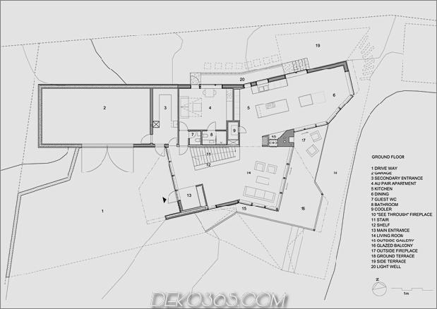 grüne dach-ozeanfront-split-ebene-home-hang-15-top-plan.jpg