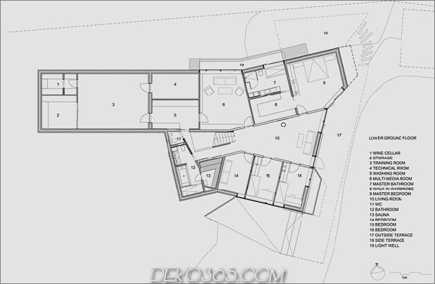 grüne dach-ozeanfront-split-ebene-home-hang-16-bottom-plan.jpg