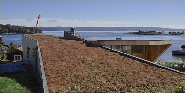 grüne dach-ozeanfront-split-ebene-home-hang-17-dach.jpg
