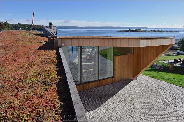 grüne dach-ozeanfront-split-ebene-home-hang-18-dach.jpg