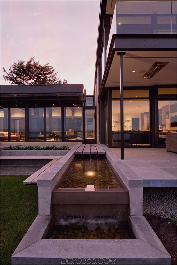 h-house-inspiriert-by-water-inside-and-out-7.jpg