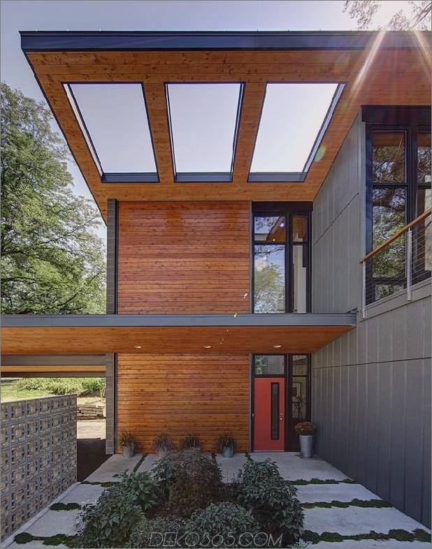 Jahrhundert-Rancher-renoviert-groß-modern-2-stöckiges-Haus-3-entryway.jpg