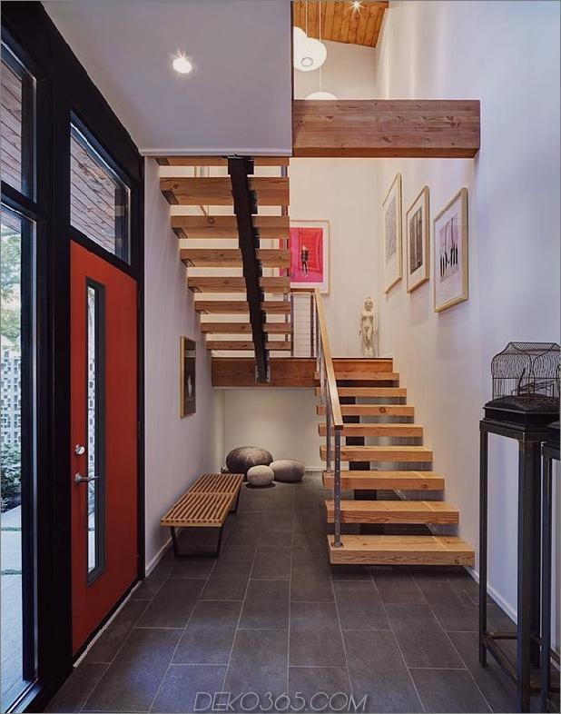 Jahrhundert-Rancher-renoviert-groß-modern-2-Geschichte-Haus-4-Foyer.jpg