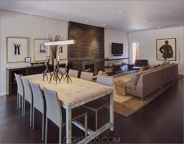 Jahrhundert-Rancher-renoviert-groß-modern-2-Geschichte-home-6-main.jpg