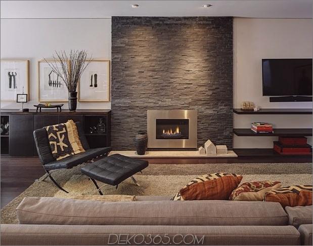 Jahrhundert-Rancher-renoviert-groß-modern-2-Geschichte-home-7-living.jpg