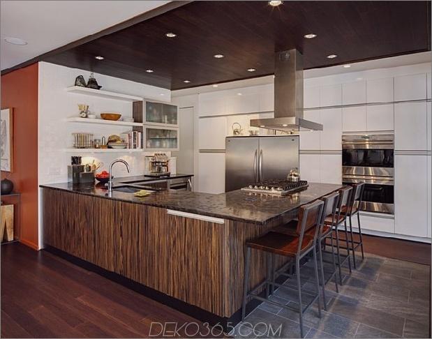 Jahrhundert-Rancher-renoviert-groß-modern-2-stöckiges-home-8-kitchen.jpg