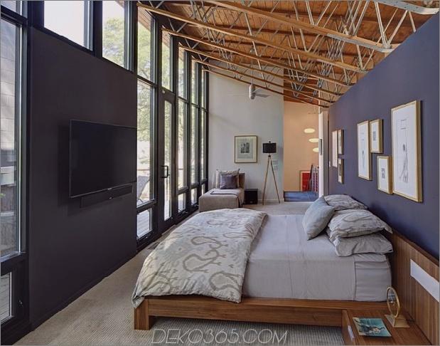 Jahrhundert-Viehzüchter-renoviert-groß-modern-2-stöckiges-Haus-13-bedroom.jpg