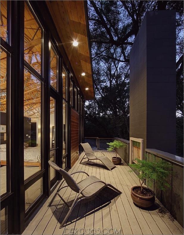 Halfter Jahrhundert-Rancher-renoviert-groß-modern-2-Geschichte-Haus-14-Deck.jpg