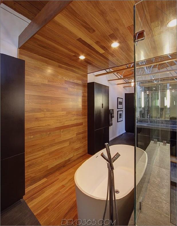 Jahrhundert-Rancher-renoviert-große-modern-2-Geschichte-Haus-16-sink.jpg