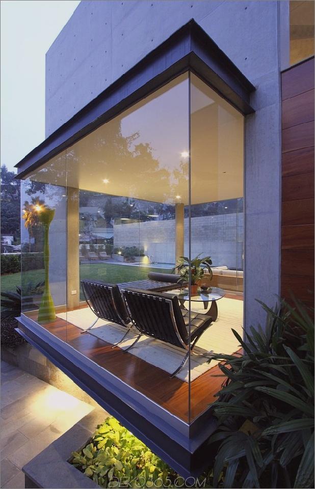 Multi-Volume-Haus aus Beton-Holz-und-Glas-5.jpg