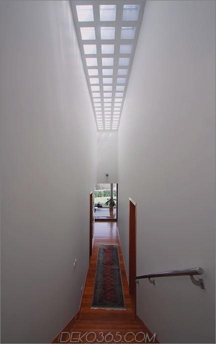 Multi-Volume-Haus aus Beton-Holz-und-Glas-15.jpg