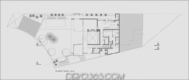 Multi-Volume-Haus aus Beton-Holz-und-Glas-18.jpg