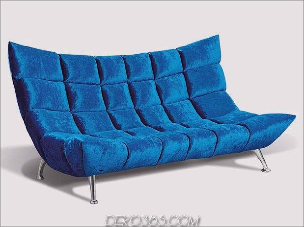 Hangout-Kollektion-bretz-wohntraume -rts-supersized-tufting-6-sofa.jpg