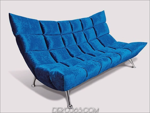 Hangout-Kollektion-bretz-wohntraume -rts-supersized-tufting-7-sofa.jpg