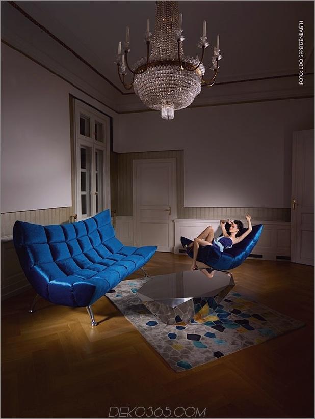 Hangout-Sammlung-bretz-wohntraume -ravs-supersized-tufting-8.jpg