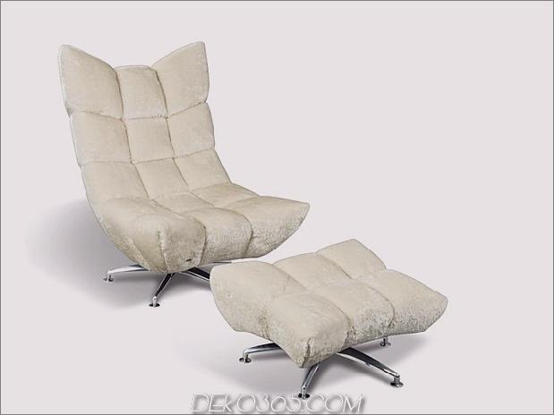 Hangout-Kollektion-bretz-wohntraume -rts-supersized-tufting-12- white.jpg