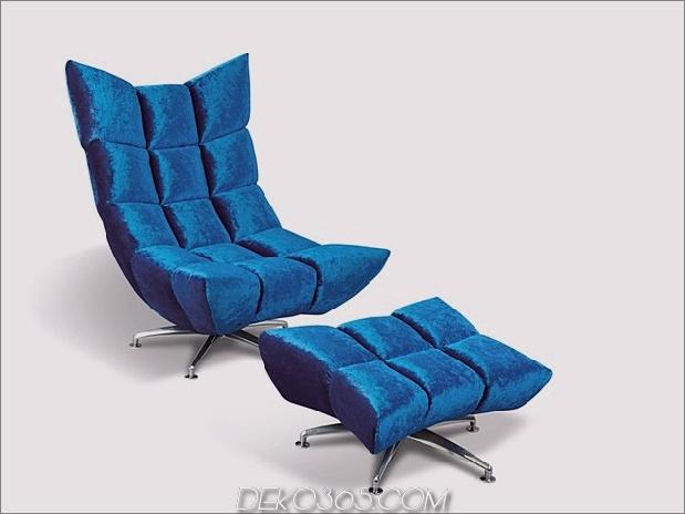 Hangout-Kollektion-bretz-wohntraume -rts-supersized-tufting-15-blue.jpg
