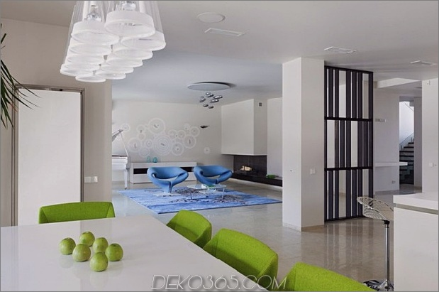 Haus am See mit modernem Design 8 thumb 630x418 31535 Haus am See mit modernem Design