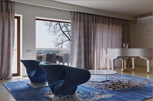 Haus am See-mit-glatten-zeitgenössischen Design-1.jpg
