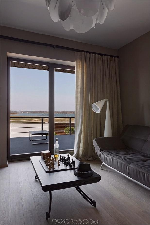 Haus am See-mit-schlanken-zeitgenössischen Design-3.jpg