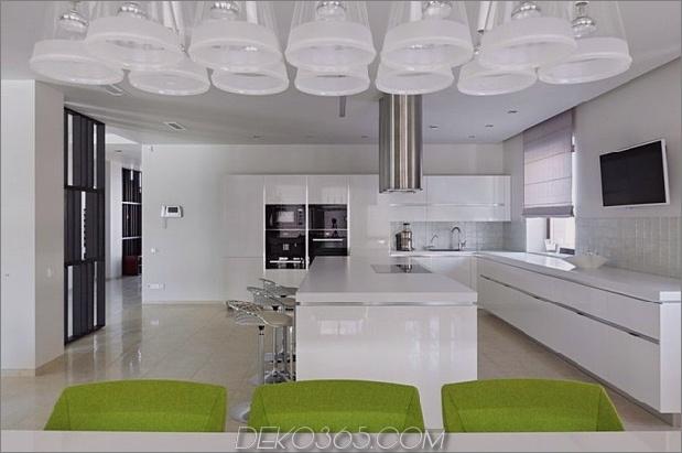 Haus am See-mit-glatten-zeitgenössischen Design-7.jpg