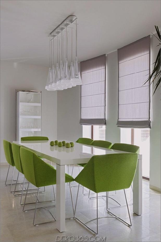 Haus am See-mit-glatten-zeitgenössischen Design-6.jpg