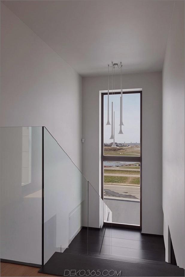 Haus am See-mit-glatten-zeitgenössischen Design-9.jpg