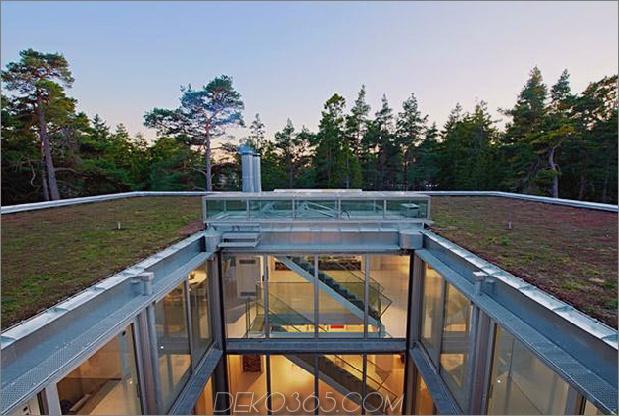 corten-stahlhaus-hydraulisch-verstellbare terrassen-4.jpg