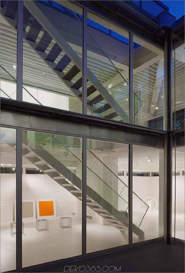 corten-stahlhaus-hydraulisch-verstellbare terrassen 5.jpg