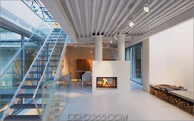 corten-stahlhaus-hydraulisch-verstellbare terrassen-7.jpg