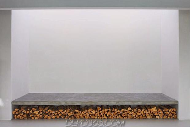 Corten-Stahl-Haus-hydraulisch-einstellbare-Terrassen-8.jpg