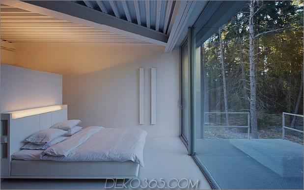 corten-stahlhaus-hydraulisch-verstellbare terrassen-11.jpg